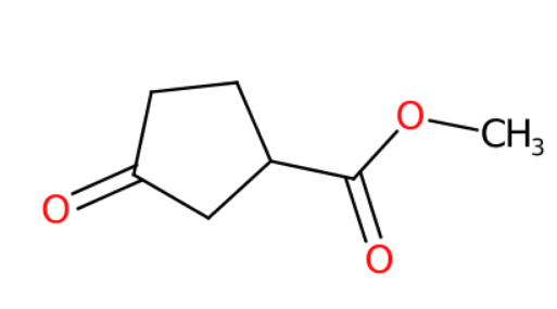 32811-75-9   Methyl 3-oxocyclopentanecarboxylate