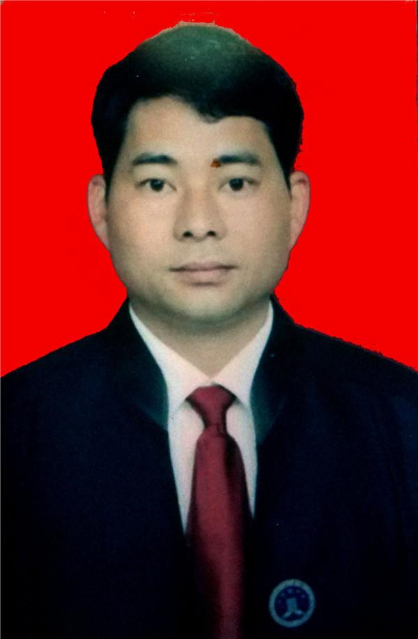 宋怀周律师