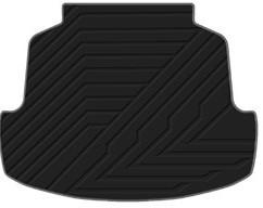 美高梅国际网站地毯研发多个新产品