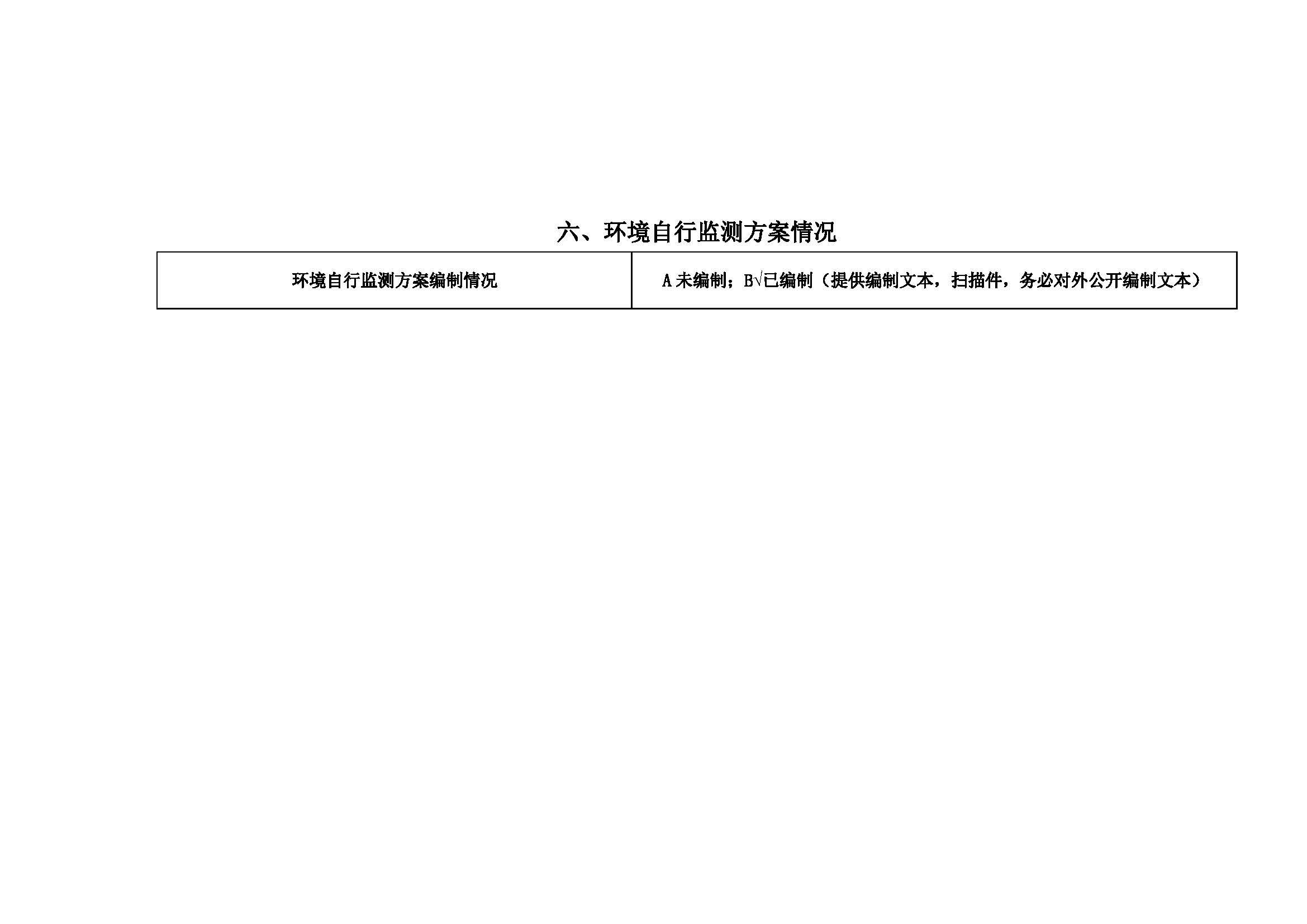 企业事业环境信息公开目录明细(2019)_页面_7.jpg