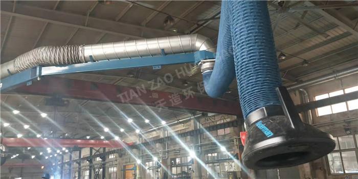 工业除尘设备:除尘环保设备价格