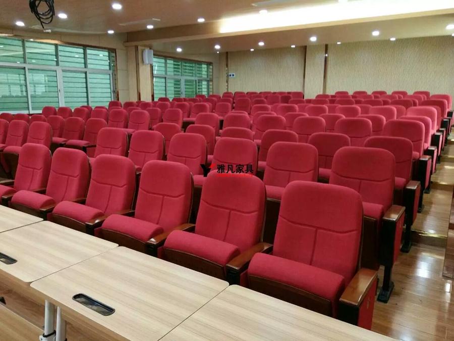 報告廳排椅