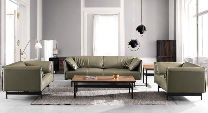 民用沙发厂家_西安办公沙发精品沙发现代时尚沙发会客沙发-沙发茶几-商城 ...
