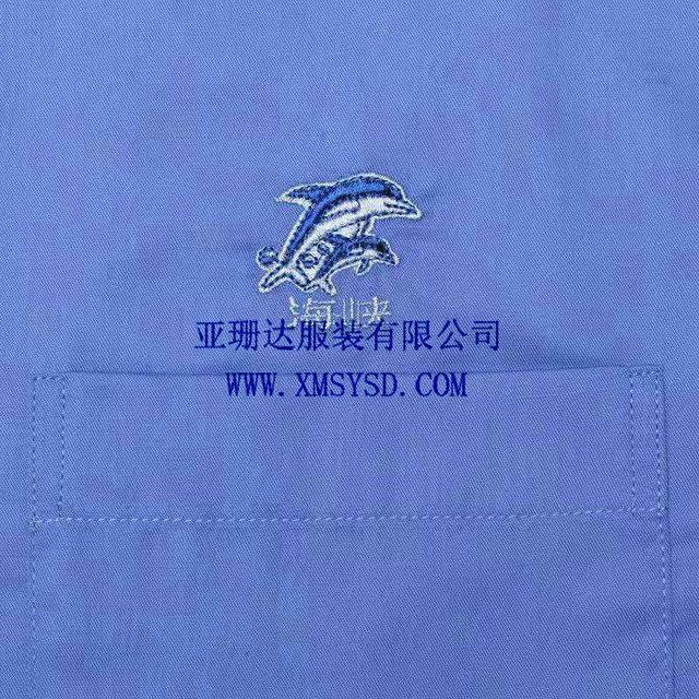 衬衫5.jpg