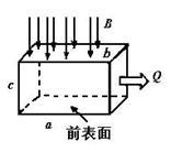 电磁流量计流量积算方式