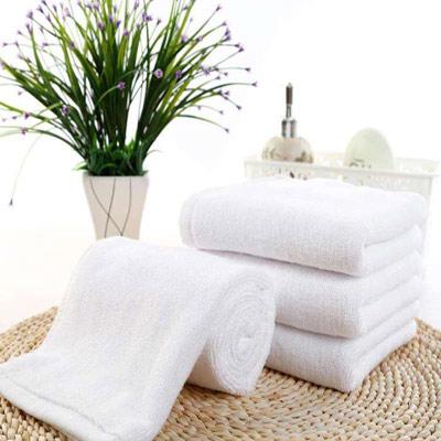 vwin000旅馆毛巾