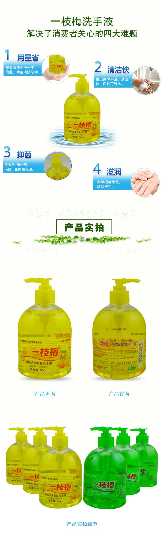 500g柠檬洗手液 详情图.jpg