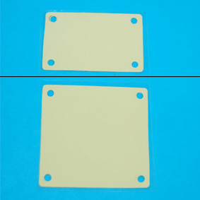標准磚系列絕緣膠片