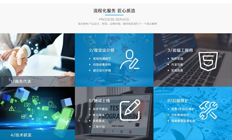 旅游app_13.jpg