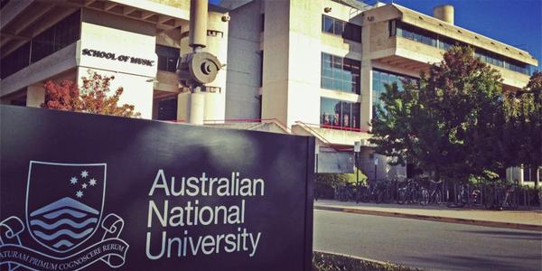 澳洲国立大学.png