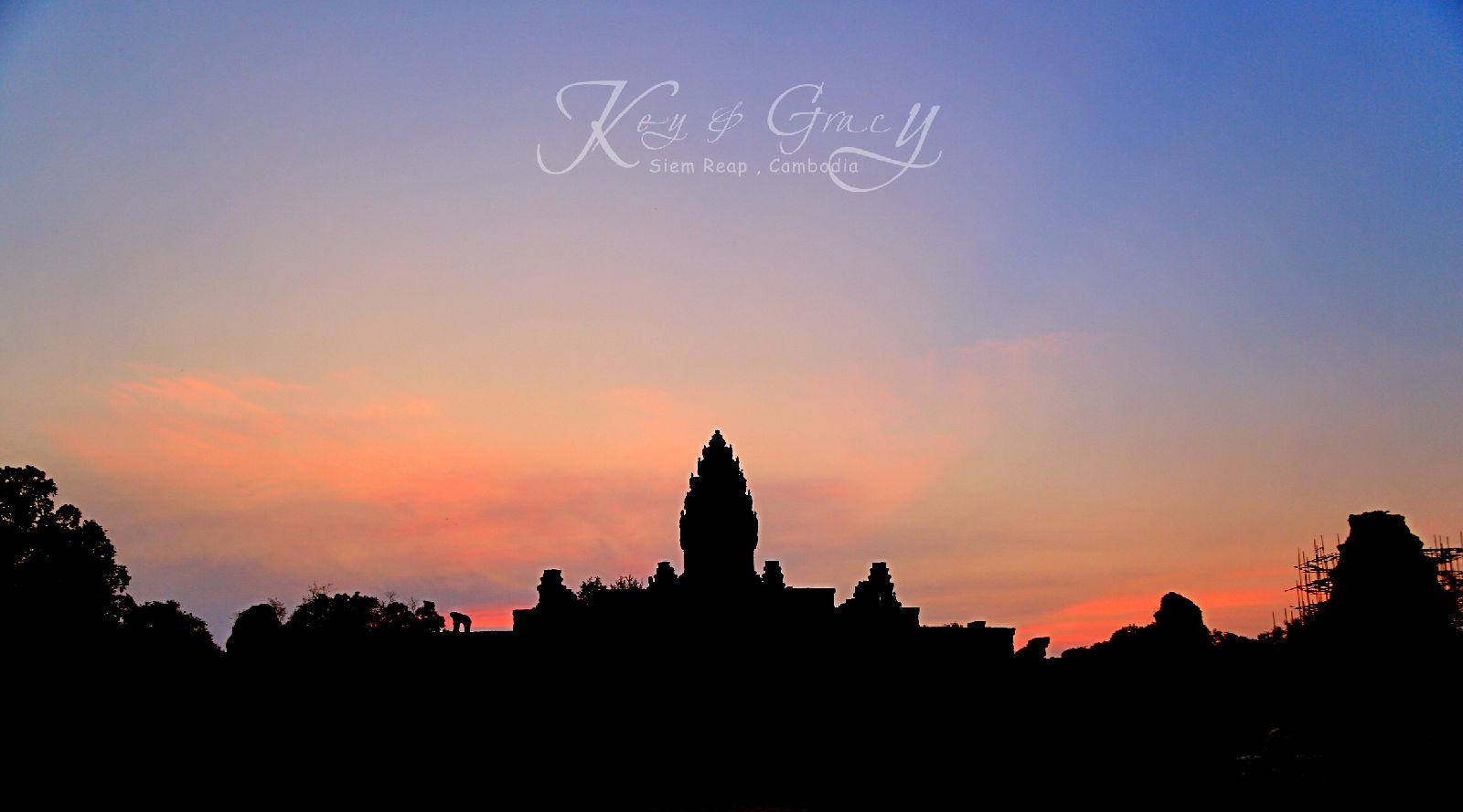 67柬埔寨-东南亚-出境旅游-热销-正阳驴友网
