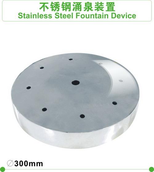 10不锈钢涌泉装置.jpg