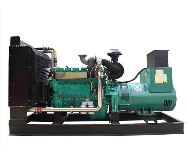 玉柴200KW发电机组.jpg