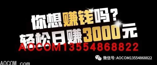 640.webp (92).jpg