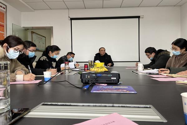 0128滨江城建公司组织召开顾问单位座谈会1_副本.jpg