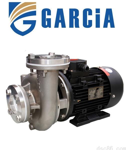 进口RGP高温热水泵