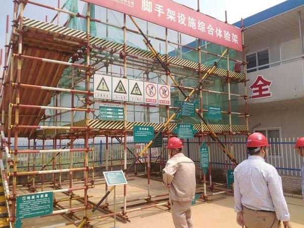 安徽建筑钢管租赁怎么算价?