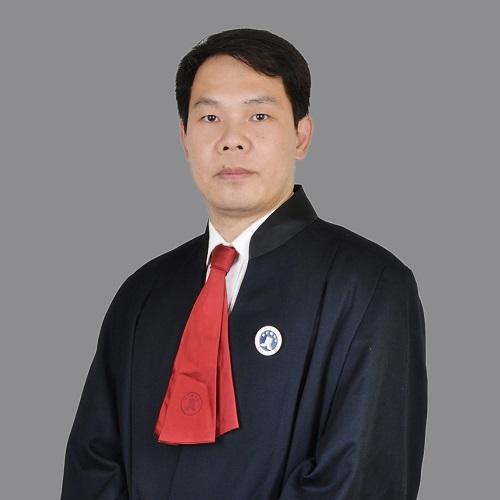张彦雷副主任