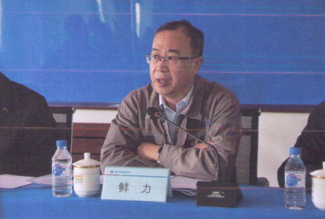 1鲜力 中国电建集团四平线路器材有限公司 001.jpg