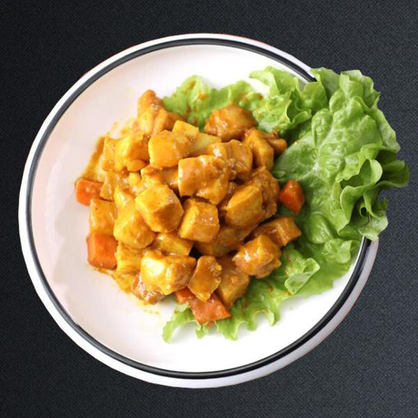 日式咖喱鸡-正式.jpg
