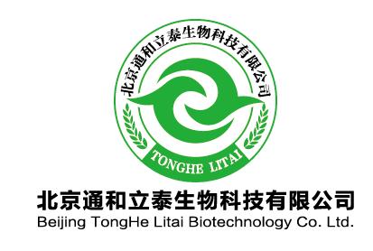 北京通和立泰生物科技有限公司