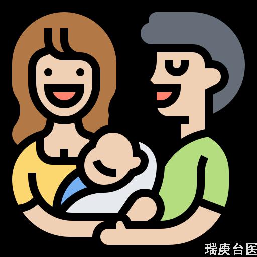 臺灣長庚醫院 如何妥善照顧早產兒? 護理師說明特殊照護需求