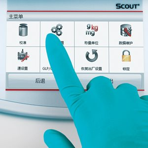 Scout-STX-USP1-ZH.jpg