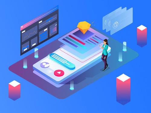 教育app开发公司