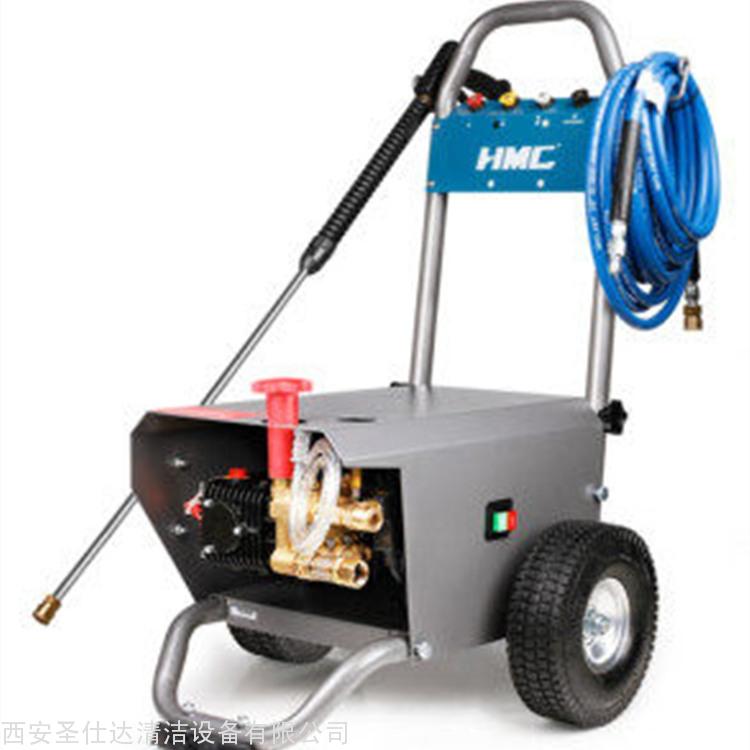 HMC高压清洗机B100 B110 B200