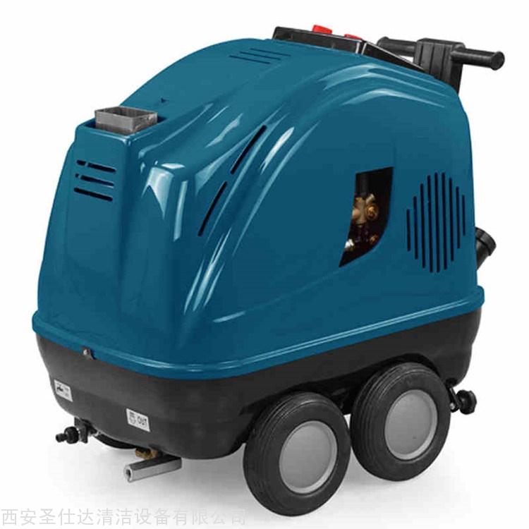 HMC冷热水高压清洗机BH200