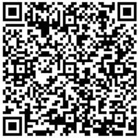 ec8e9e5774004e64b0cfe13a5af897d.jpg