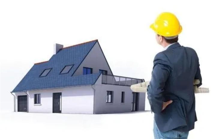 代辦建筑資質