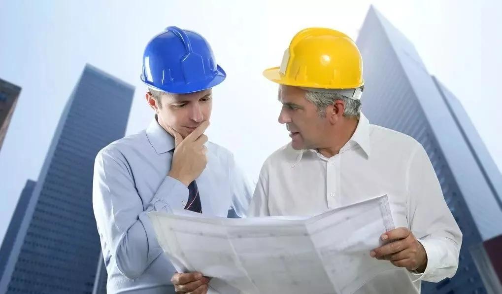建筑資質證代辦多少錢