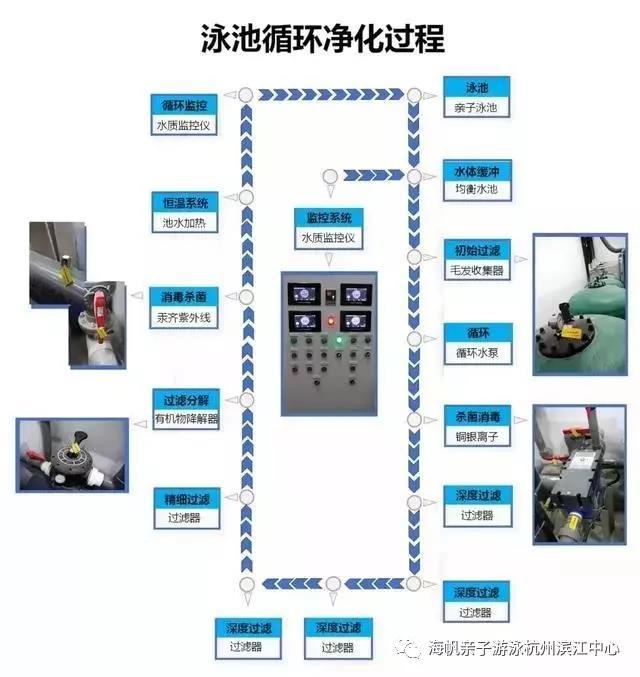 微信图片_20201021105851.jpg